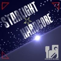 Cover : Starlight☆Hardcore