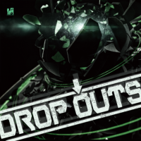 Cover : DROP OUTS