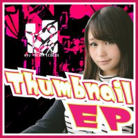 Cover : Thunbnail EP